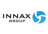 innax group